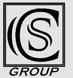 SpawCenter logo